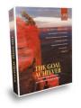 goal-achiever-thumb
