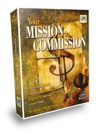 mission-in-commission-thumb