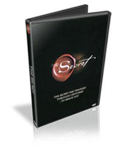 secret-dvd-large