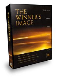 winners-image-thumb
